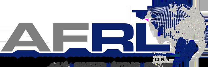 afrl-logo