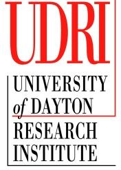 UDRI_logo