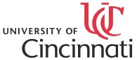 University_of_Cincinnati_logo