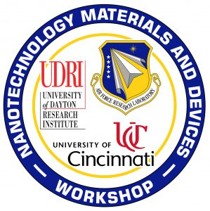 Nanotechnology Materials and Devices (NMD) Workshop