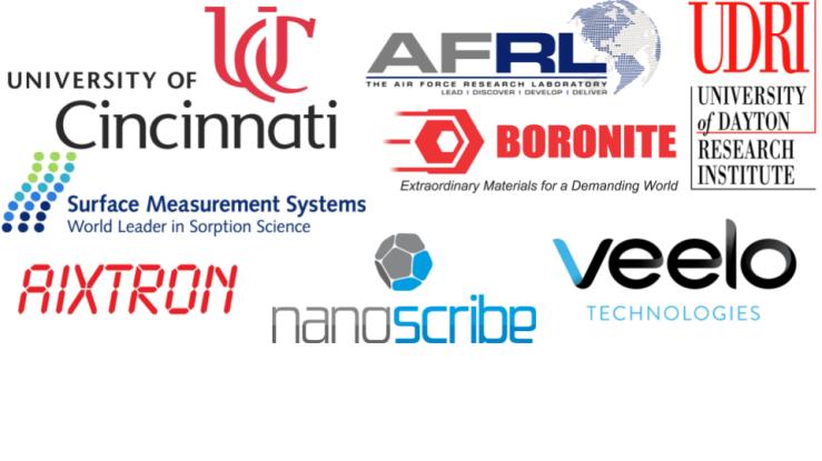 sponsor_logos_website